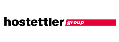 sponsor hostettler group